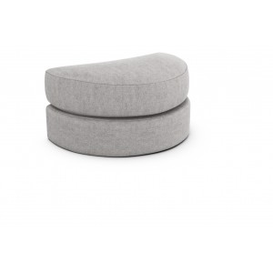 Sherwood - Cuddler Stool Grade B Fabric
