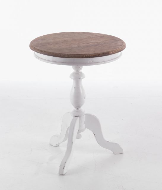 Laura 50cm Wine Table