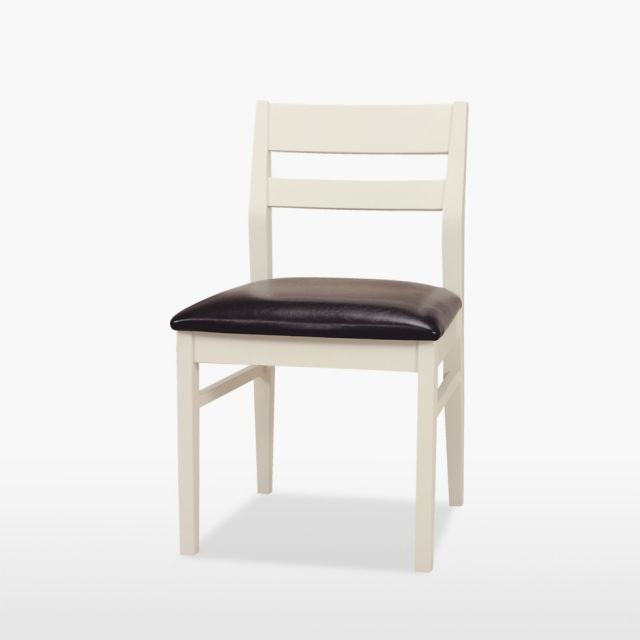Coelo - Rome Chair Leather