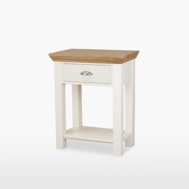 Coelo - Small Hall Table