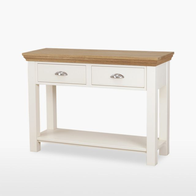 Coelo - Large Hall Table