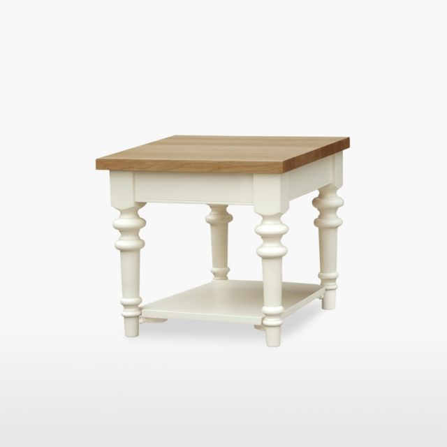 Coelo - Siena Coffee Table 60cm