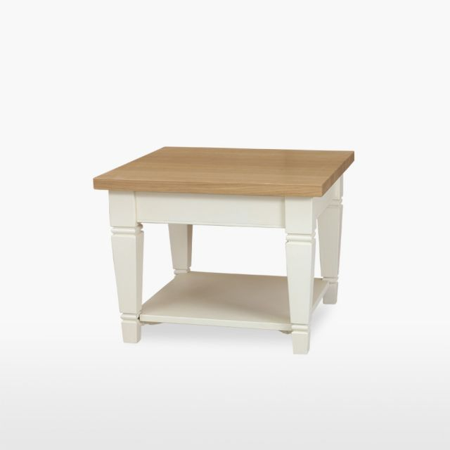 Coelo - Verona Coffee Table 60cm