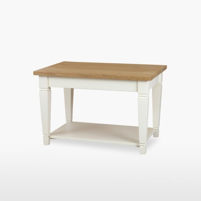 Coelo - Verona Coffee Table 90cm