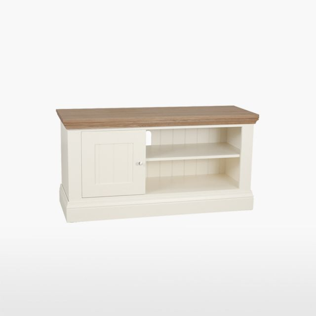 Coelo - 1 Door TV Unit