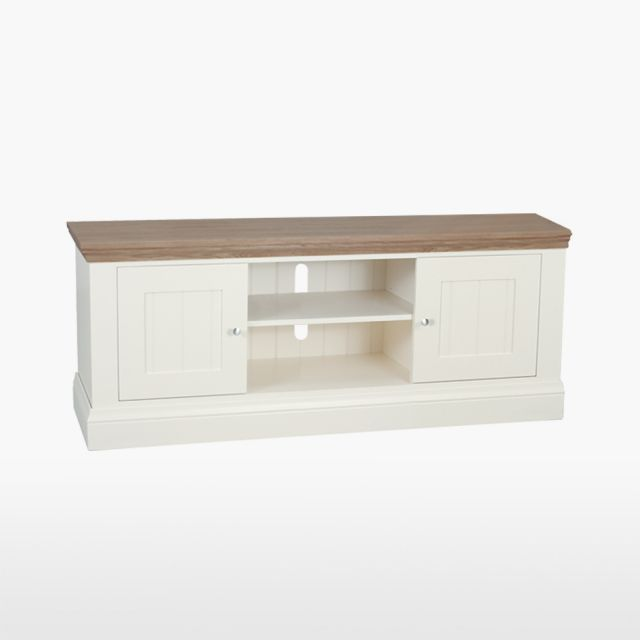 Coelo - 2 Door TV Unit