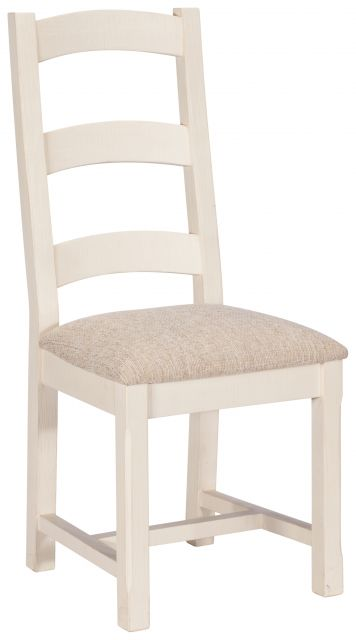 Witney Dining Upholstered Seat Dining Chair