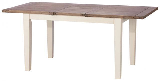 Witney Dining 140cm Extending Dining Table
