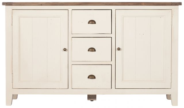 Witney Dining Wide Sideboard