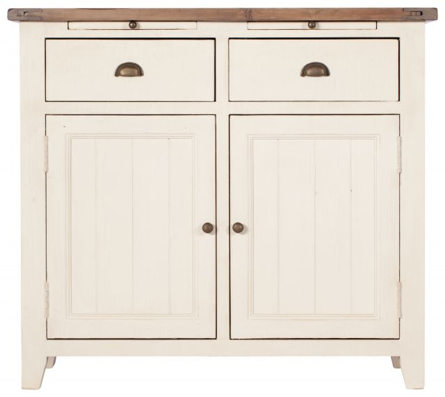 Witney Dining Narrow Sideboard