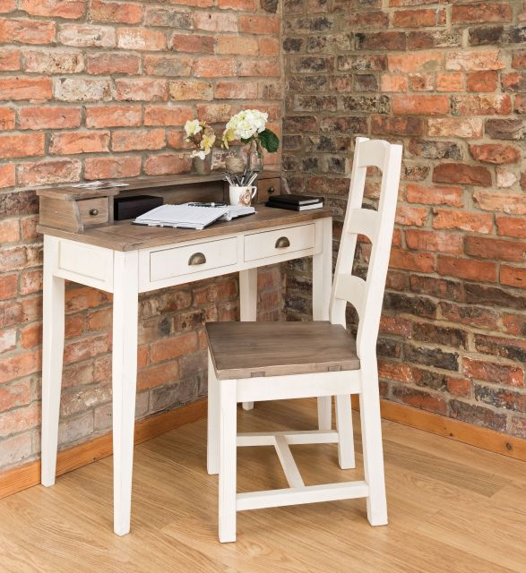 Witney Dining Lamp Table