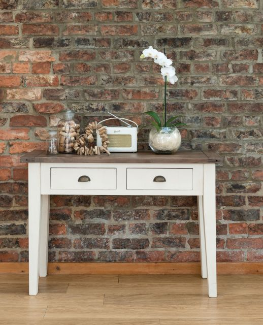 Witney Dining Console Table