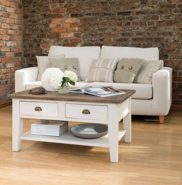 Witney Dining TV Stand