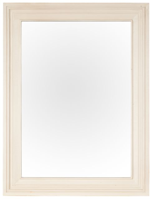 Witney Dining Wall Mirror