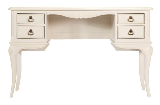 Toulouse Dressing Table