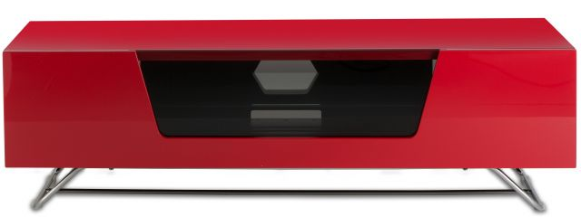 Chromium Cab 1200 - Red