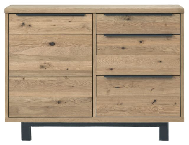 Loft Small Sideboard