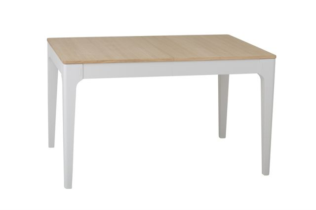 Mia Dining Dining Table 130/170 Extending