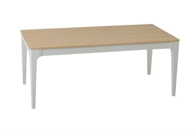 Mia Dining Coffee Table