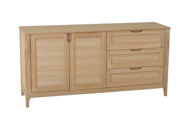 Mia Dining Large Sideboard