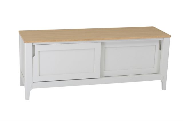 Mia Dining TV Unit