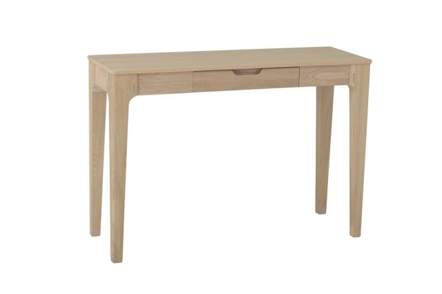 Mia Dining Console Table