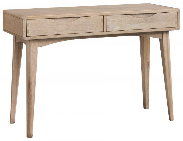 Linear Bedroom Dressing Table