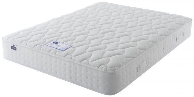Kingham 90cm Mattress Only