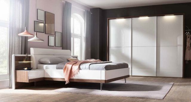 Maracto Bedroom Collection