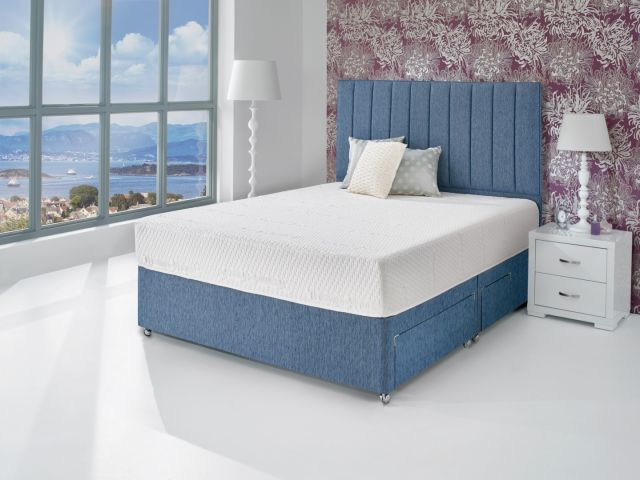 Exquisite 25 90cm Mattress