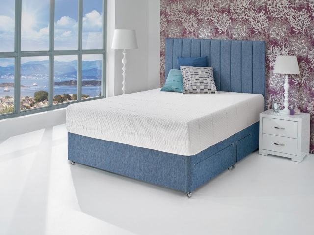 Exquisite 30 90cm Mattress