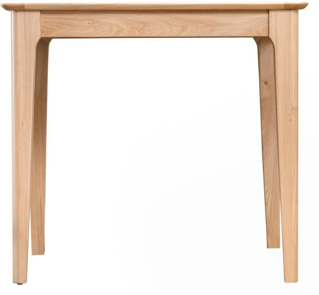 Delta Dining Small Fixed Top Table