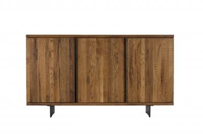 Greatford Dining Portrait Wide Sideboard