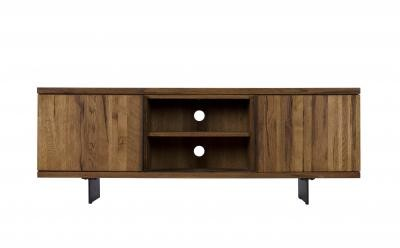 Greatford Dining TV Unit