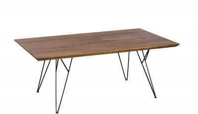 Greatford Dining Slight Coffee Table