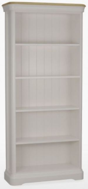 Cromwell Bookcase