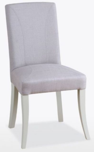 Cromwell Balmoral Chair