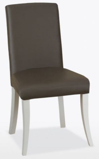 Cromwell Balmoral Chair Superior Fabric