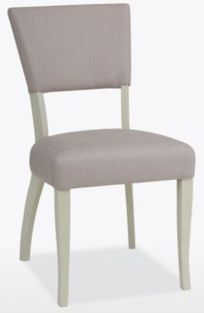 Cromwell Catherine Chair