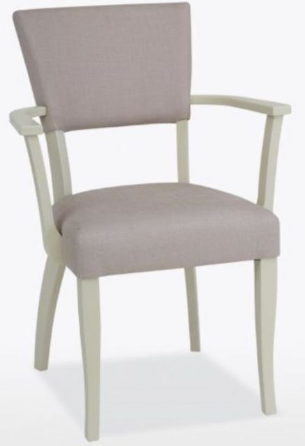 Cromwell Catherine Carver Chair