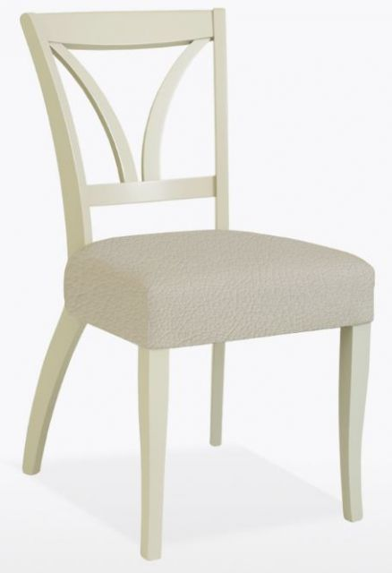 Cromwell Margaret Chair Superior Fabric