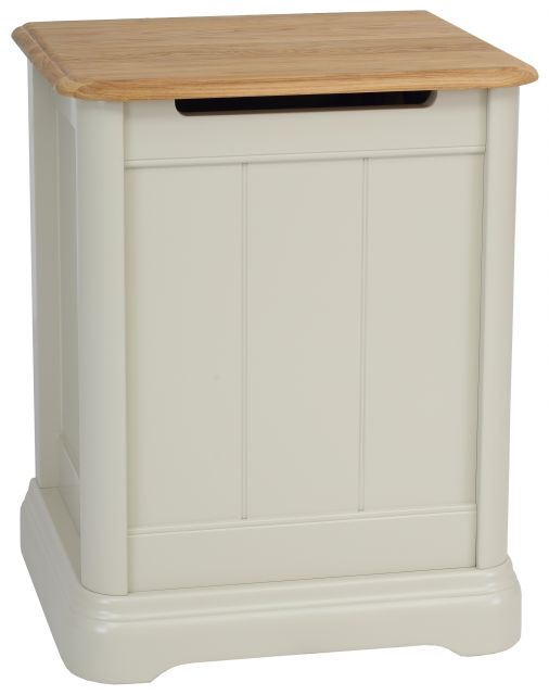 Cromwell Bedroom Laundry Box
