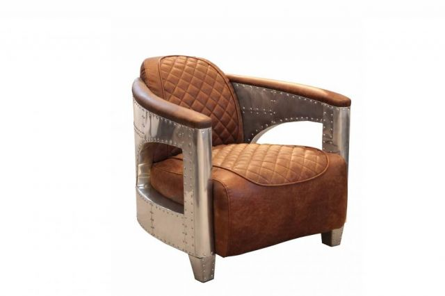 Heritage Collection Hurricane Chair