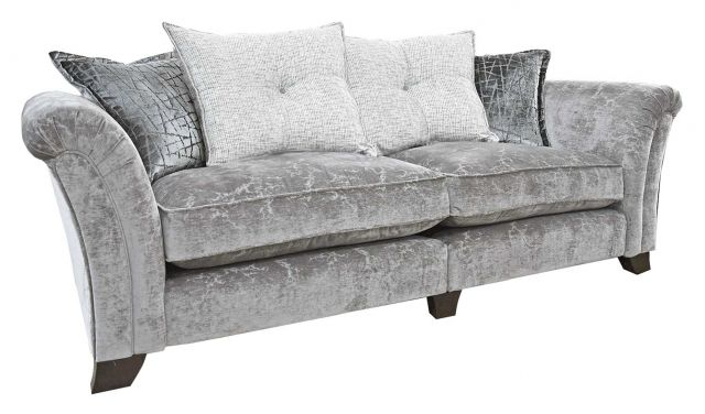 Lemington ollection 3 Seater Sofa