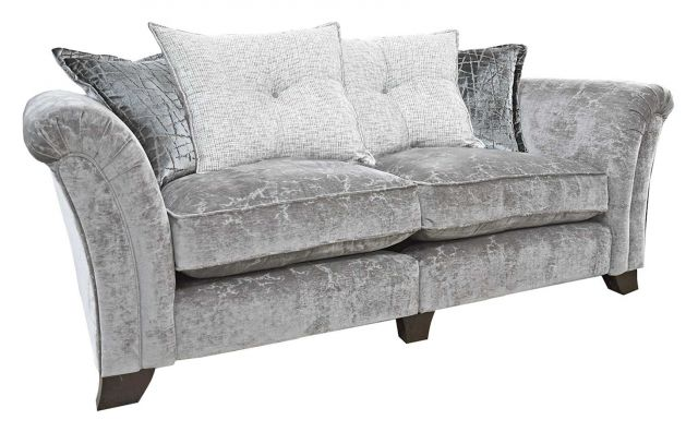 Lemington Collection 2 Seater Sofa