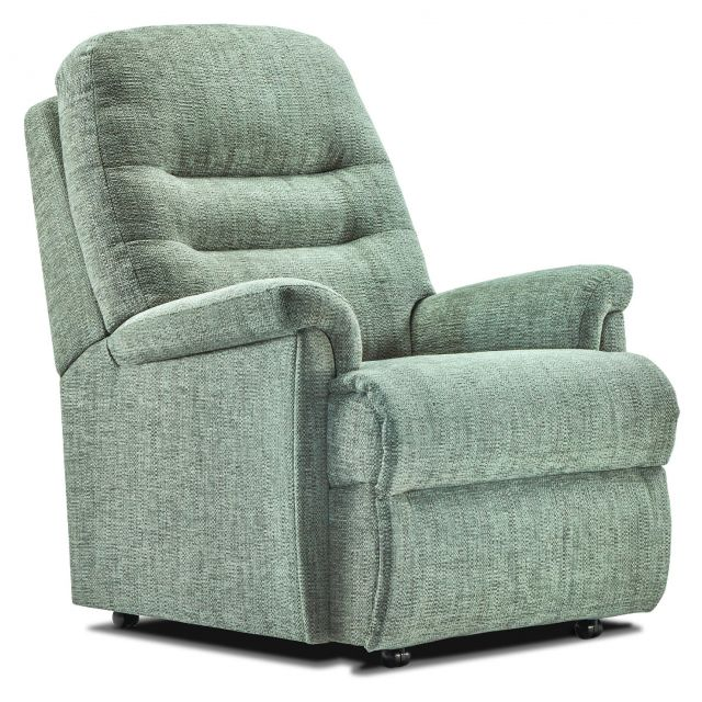 Keswick Collection Standard Chair - FABRIC 1