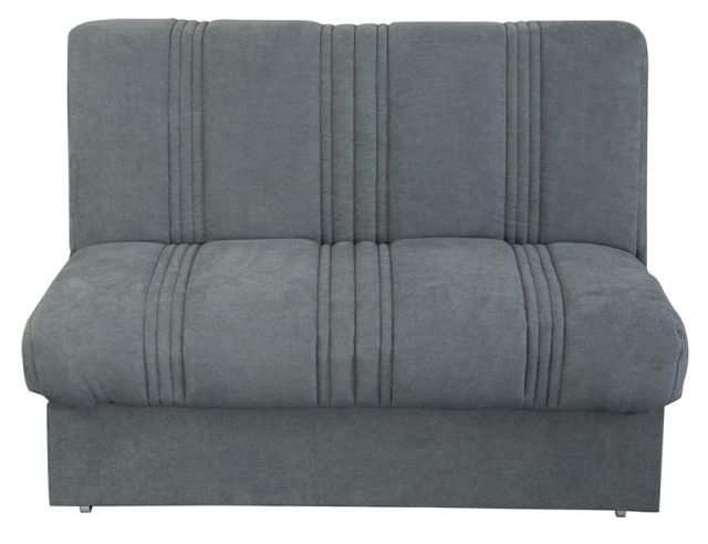 Condor Sofabed Collection 1 Seater Sofa Bed