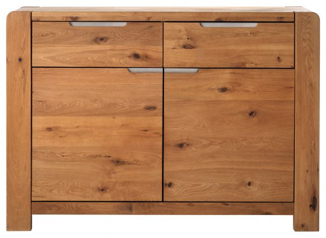 Monza Small Sideboard