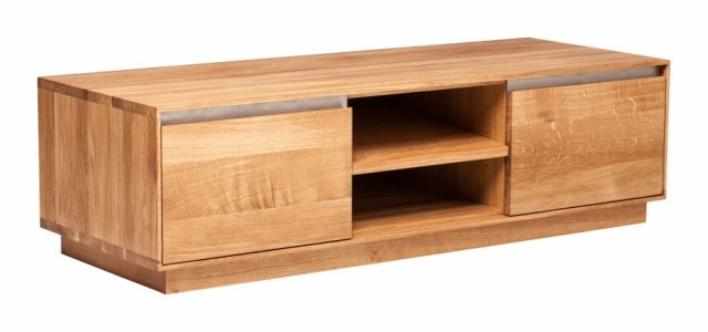 Brommo Cabinet Collection TV Unit - Short 107