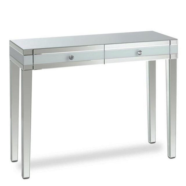 Chicque Bedroom Collection Dressing table